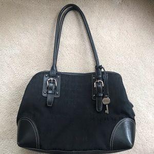 Fossil Handbag Shoulderbag